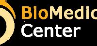 BMC-logoheader