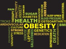 obesity-3217137_640