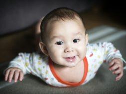 baby-1249613_640