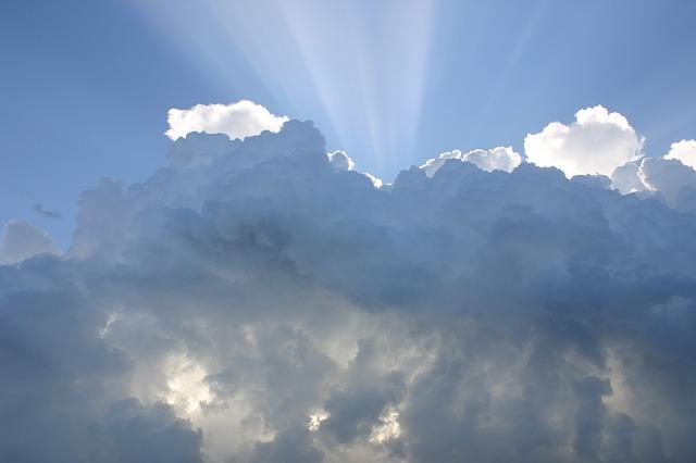 Studie findet Hinweise auf Zusammenhang zwischen einem Aufflackern der Arthritis und Wetterbedingungen