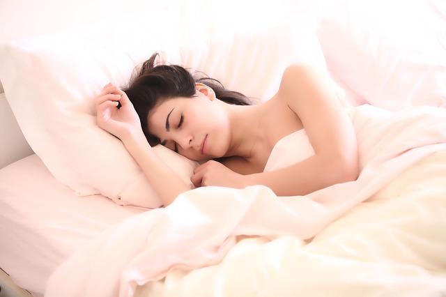 Phasen des Schlafes: Der ultimative Leitfaden für Neugierige