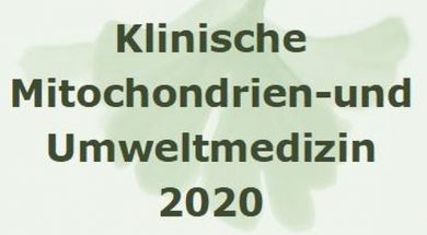 Curricululm-2020_1