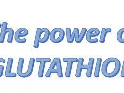 Bild Glutathion