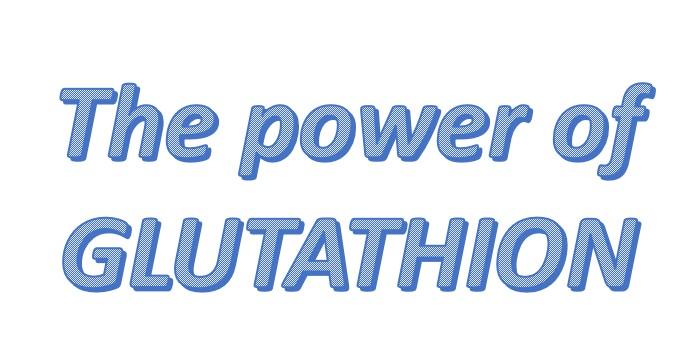Glutathion: Kann es vor Demenz, vorzeitiger Alterung und anderen Krankheiten schützen?