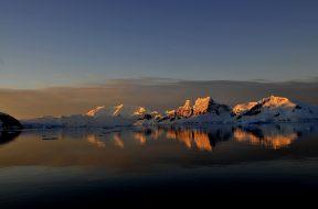 antarctica-3575037_1280_pixabay