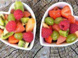 fruit-2305192_1920 (3)