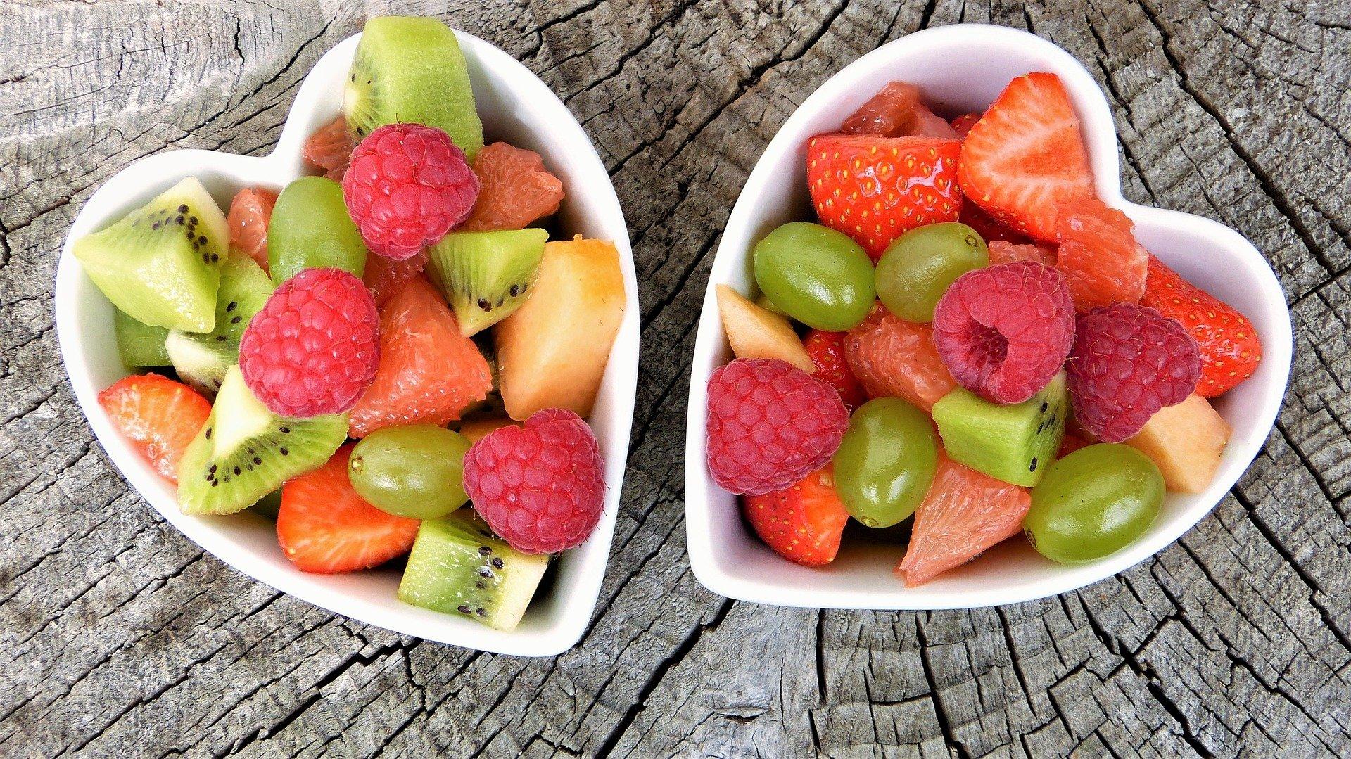Welche Vitamine helfen in der Erkältungszeit