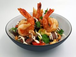 poke-bowl-surf-turf-5359639_640
