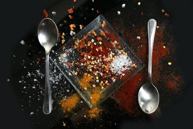 So schützen Sie Ihr Herz: Das Natrium-Kalium-Verhältnis ist wichtiger als reiner Salzkonsum