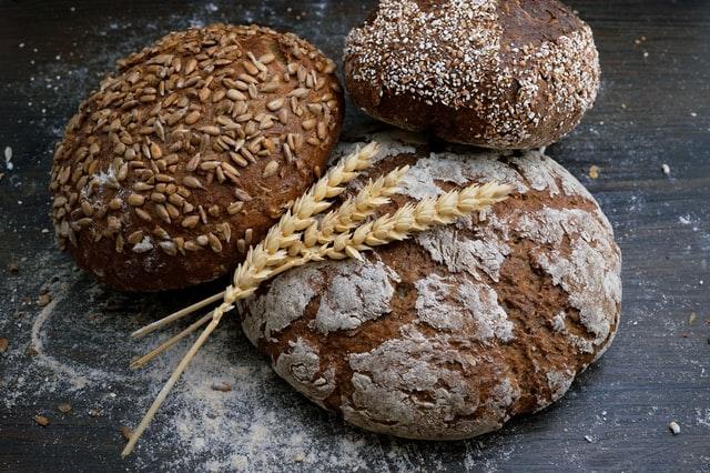 Glutenfreie Ernährung, Low-Carb- und Paleo Diäten